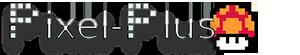 Pixel-Plus [Afiliacion Elite] Logo10