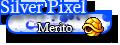 Staff y Rangos de Pixel-Plus Silver11