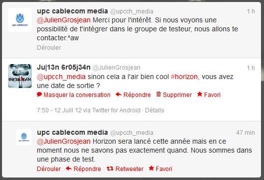 """UPC Cablecom """"Horizon""""  - Page 3 Screen11"""
