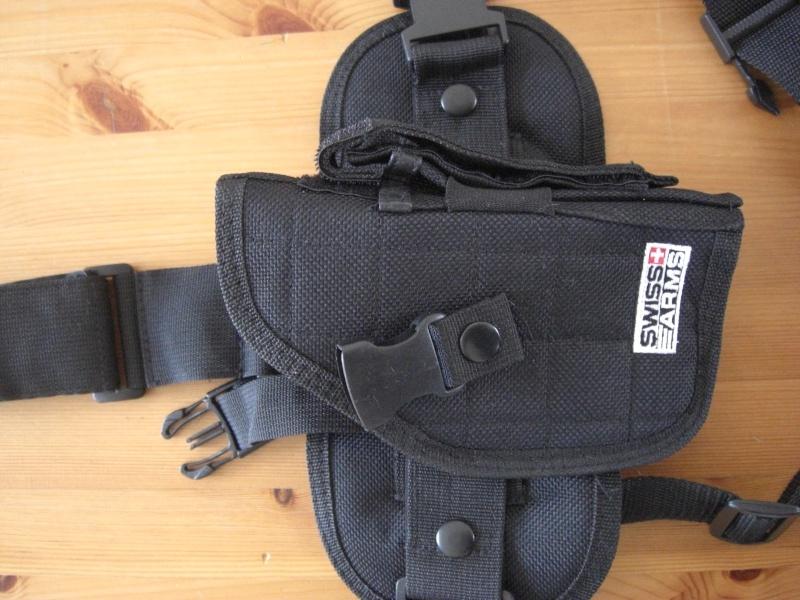 pack airsoft Cimg1012