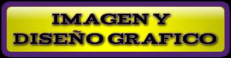 Imagen y diseño grafico