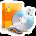 Programas GNU