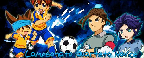 QUARTETO NOVICE  Campeo10