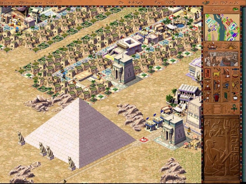 Menat Koufou (Higgins) Pyrami10