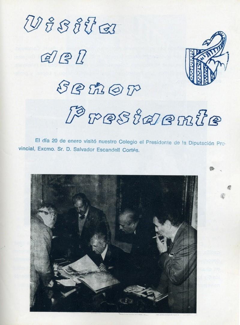 Libro completo de 1975 Terminado 12_vis10