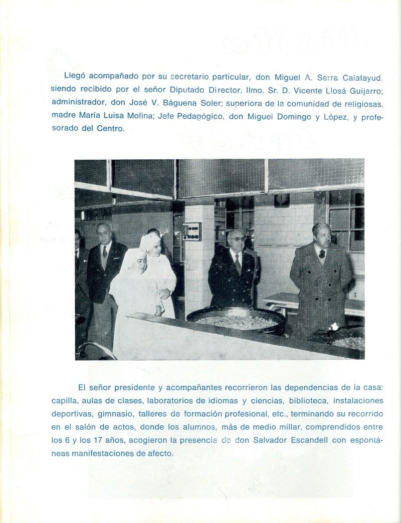 Libro completo de 1975 Terminado 13_vis10