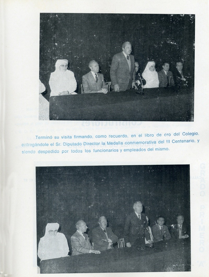 Libro completo de 1975 Terminado 18_vis10