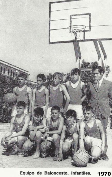 Don Rafael 1970_b12