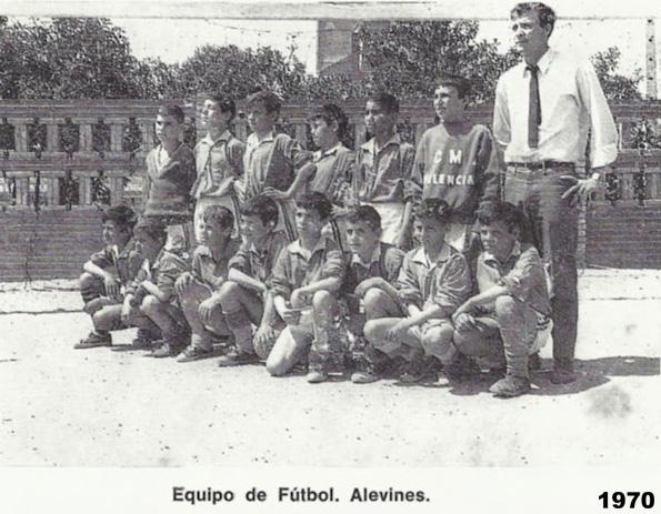 Don Isidro 1970_f10