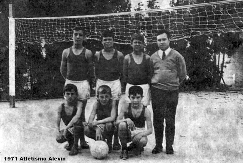 Don Vicente Deltoro 1971_a11