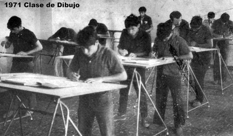 Don Octavio 1971_c10