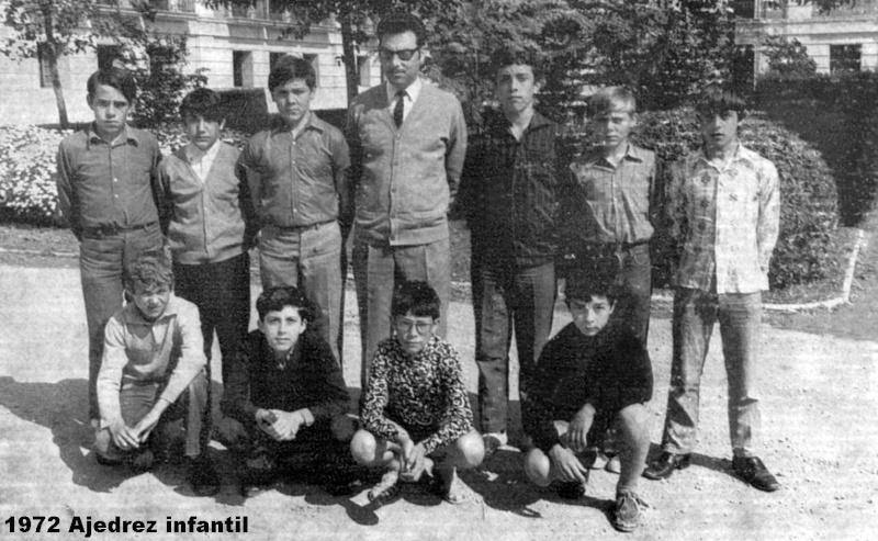 Don Jose Collado 1972_a10