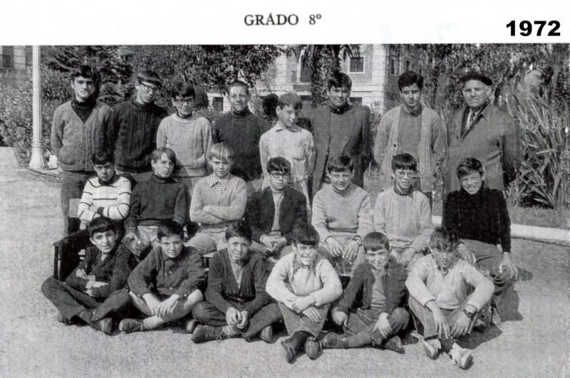 Don Vicente 1972_o11