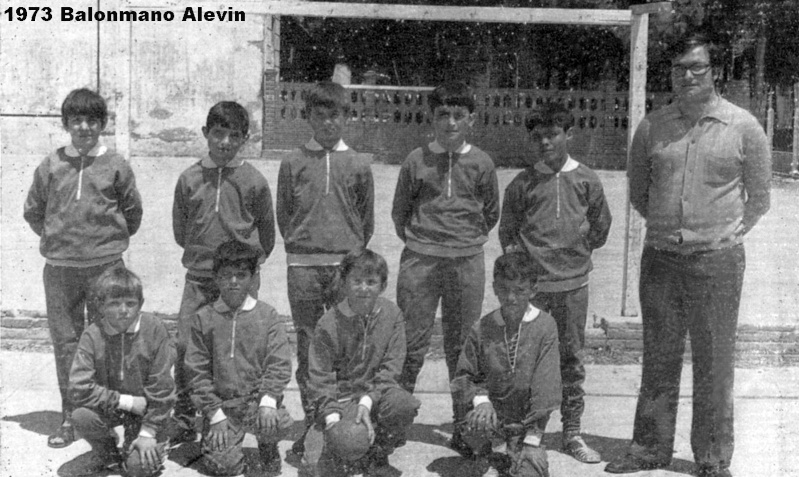 Don Francisco 1973_b10
