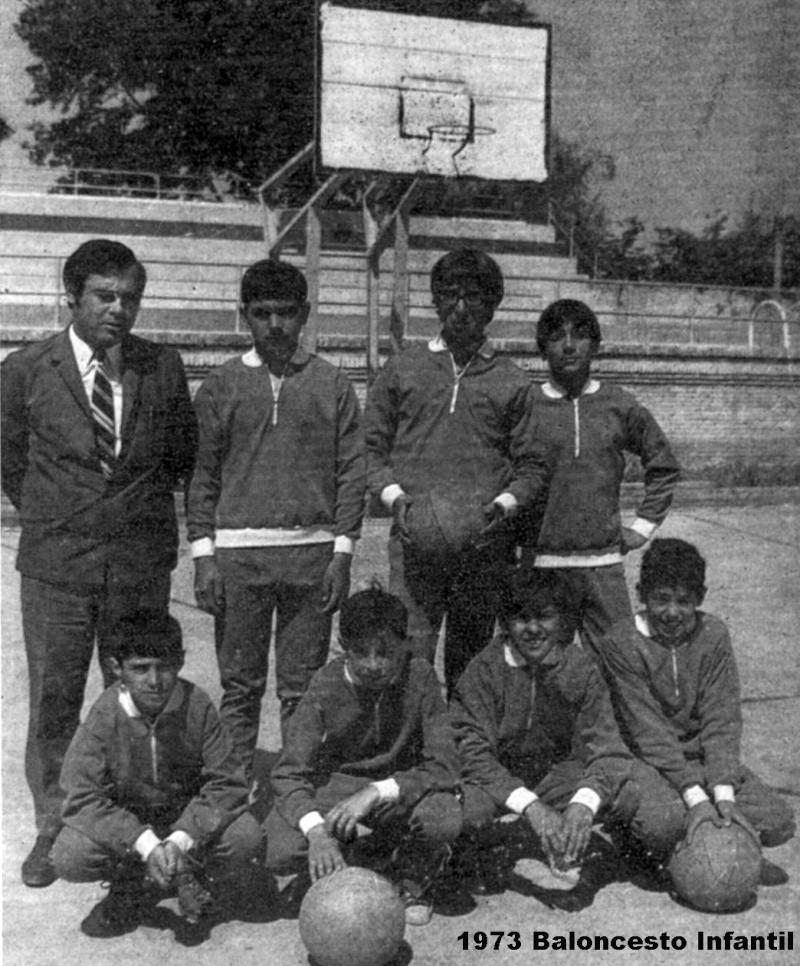 Don Rafael 1973_b11