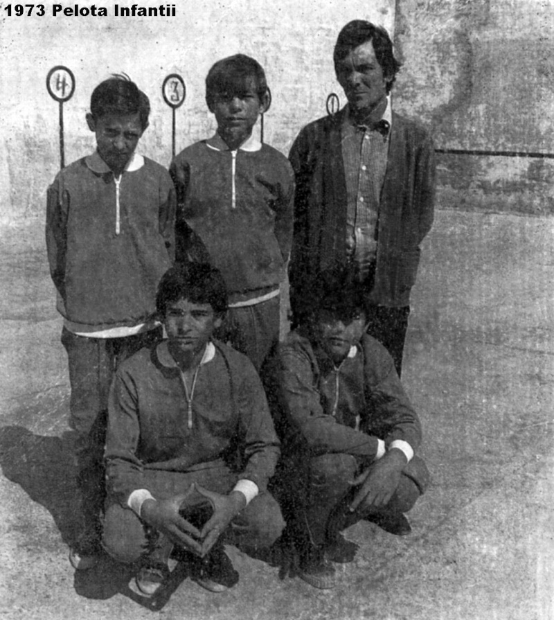 Don Eduardo 1973_p11