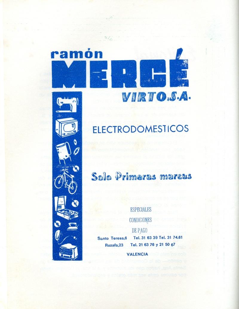 Libro completo de 1974 Terminado 1974_012