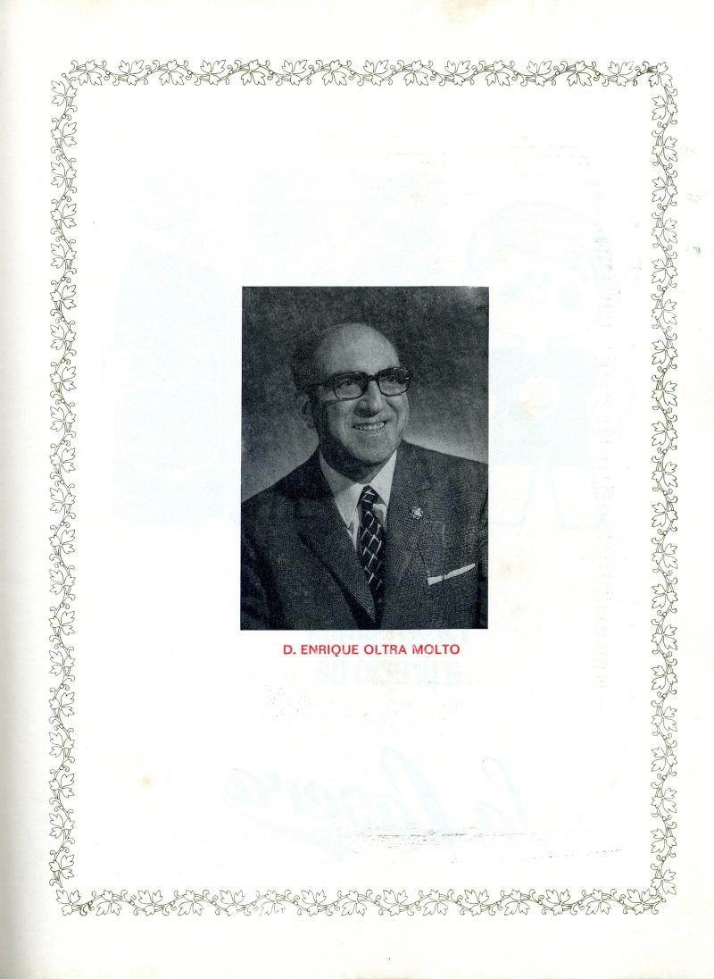 Libro completo de 1974 Terminado 1974_013