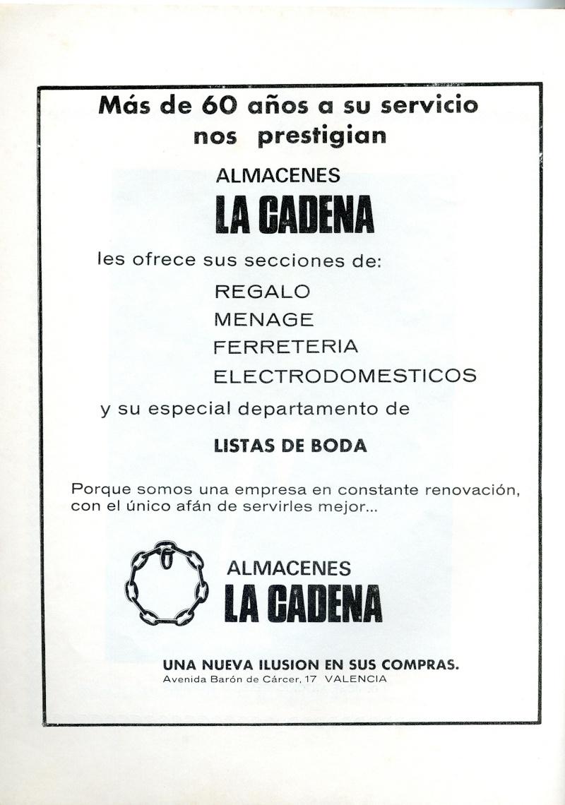 Libro completo de 1974 Terminado 1974_016