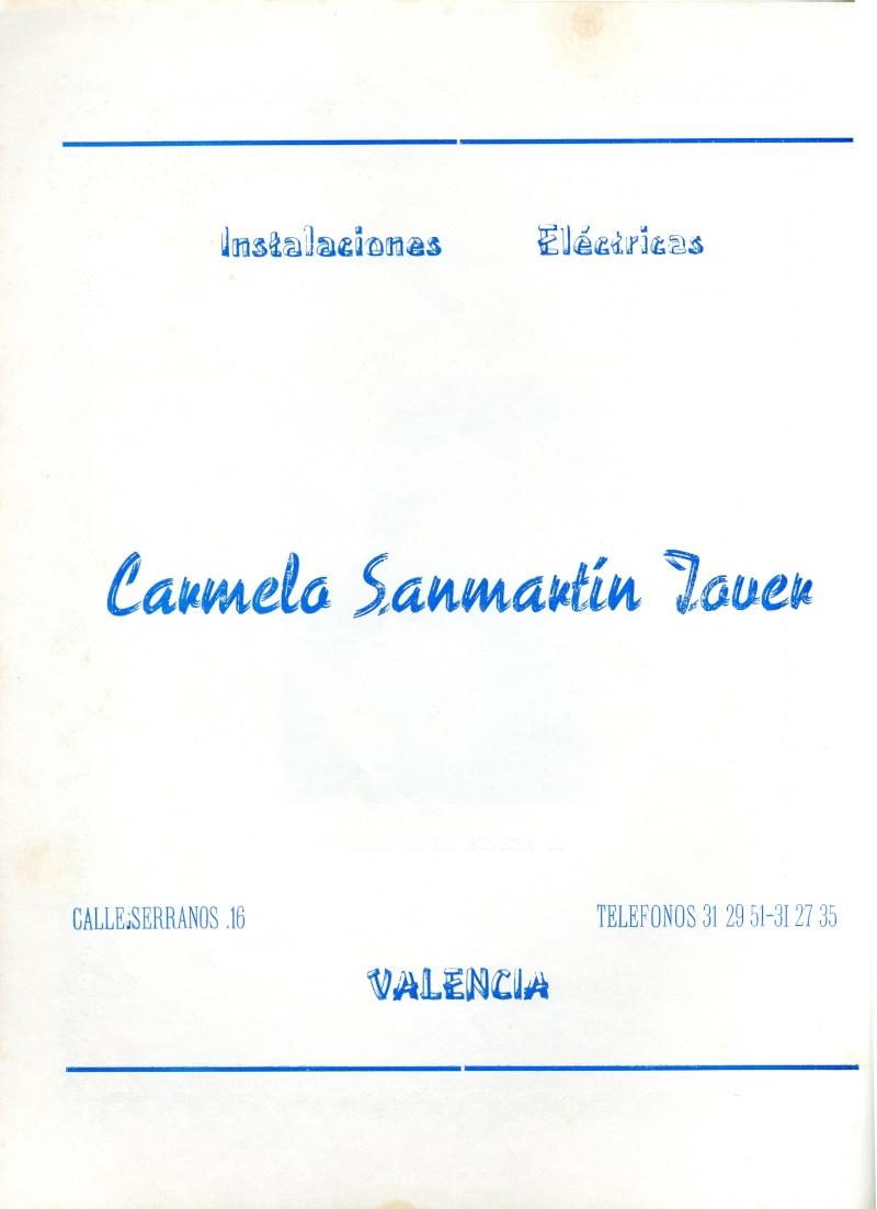 Libro completo de 1974 Terminado 1974_017