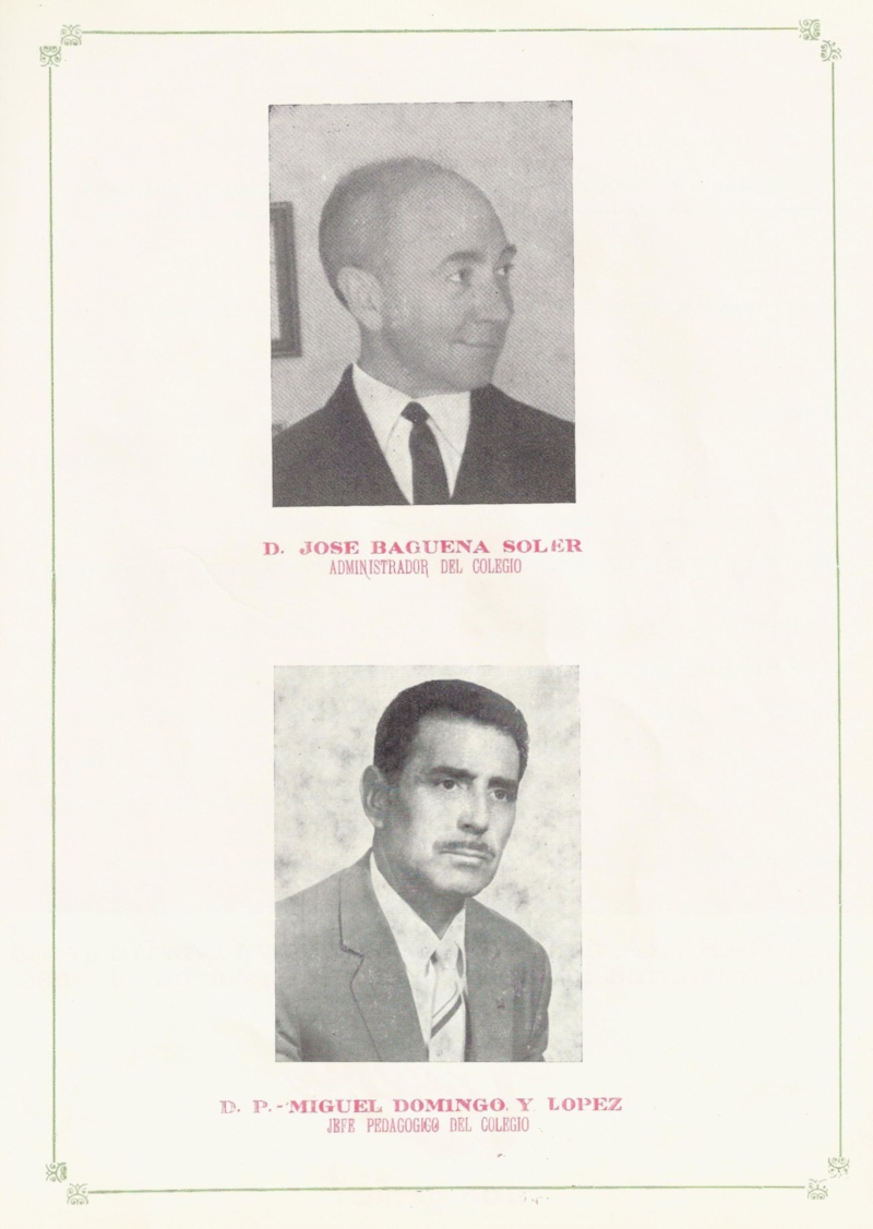Libro completo de 1974 Terminado 1974_018