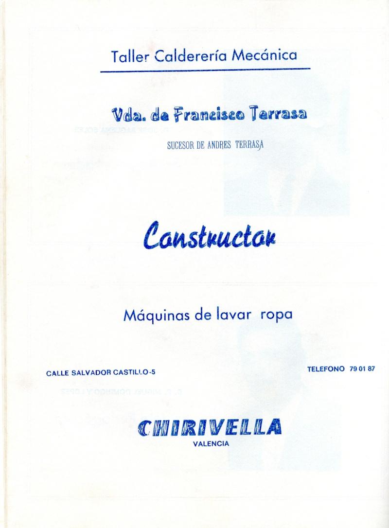 Libro completo de 1974 Terminado 1974_020