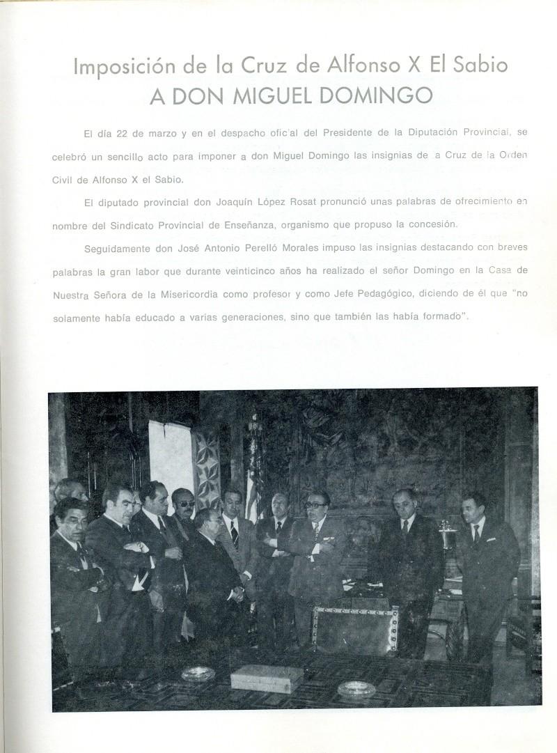 Libro completo de 1974 Terminado 1974_021