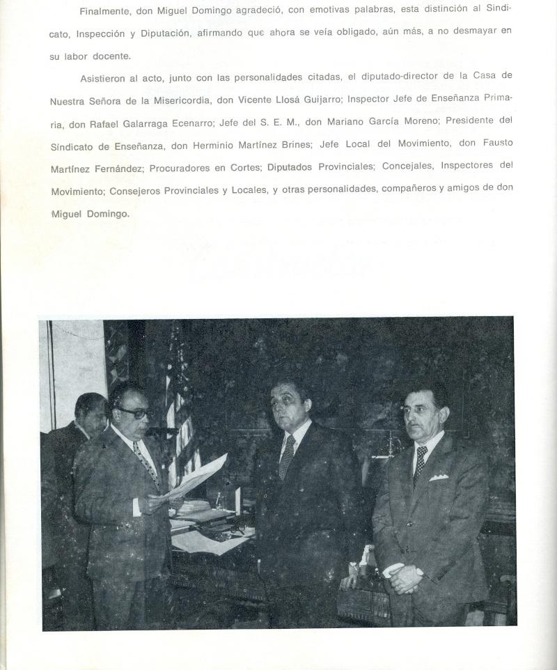 Libro completo de 1974 Terminado 1974_022