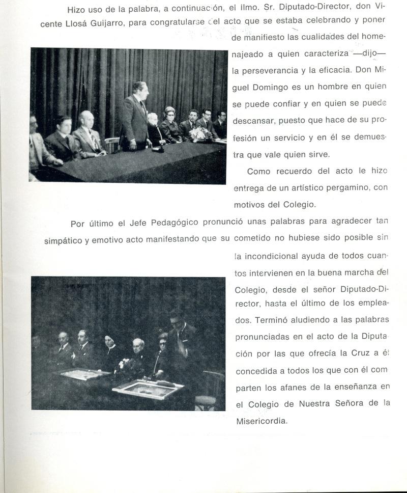 Libro completo de 1974 Terminado 1974_025