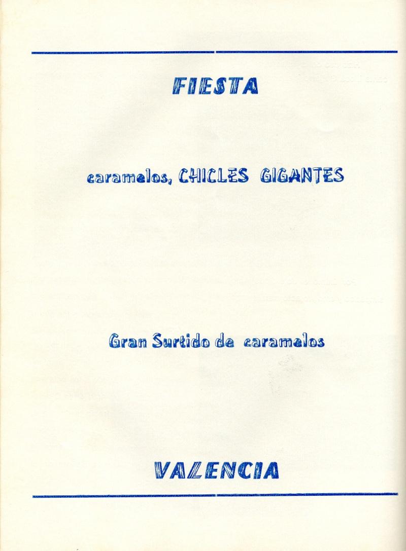 Libro completo de 1974 Terminado 1974_026