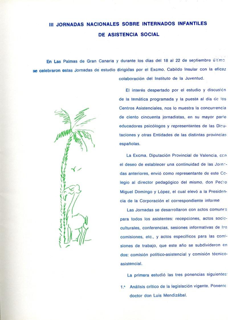 Libro completo de 1974 Terminado 1974_027