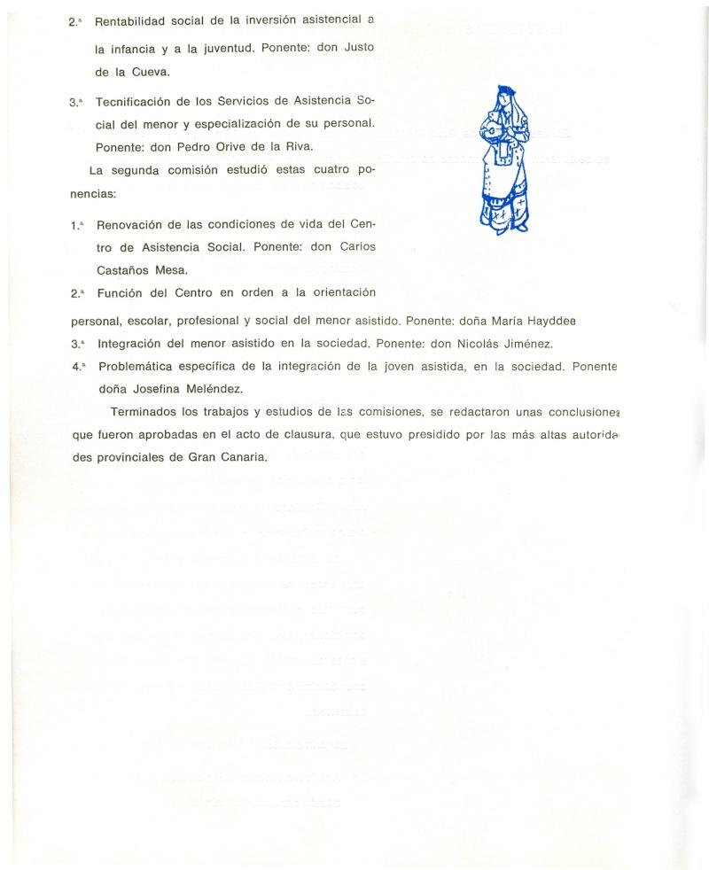 Libro completo de 1974 Terminado 1974_028