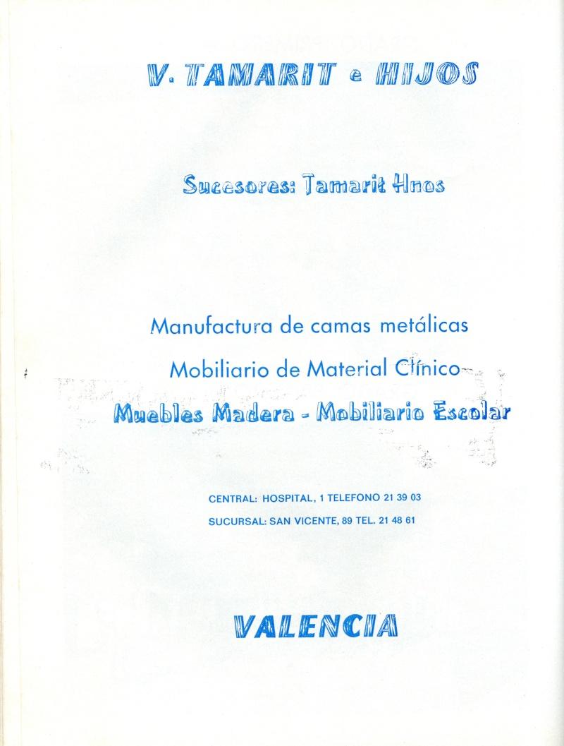 Libro completo de 1974 Terminado 1974_030
