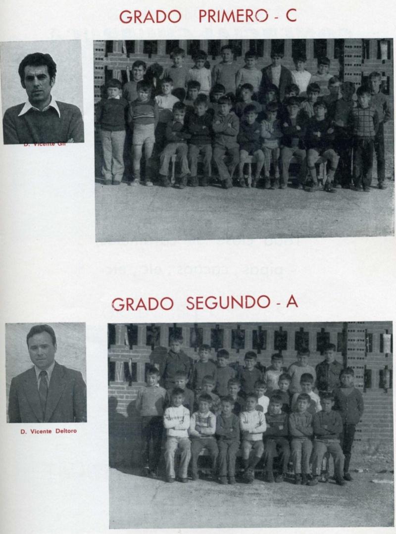 Libro completo de 1974 Terminado 1974_031