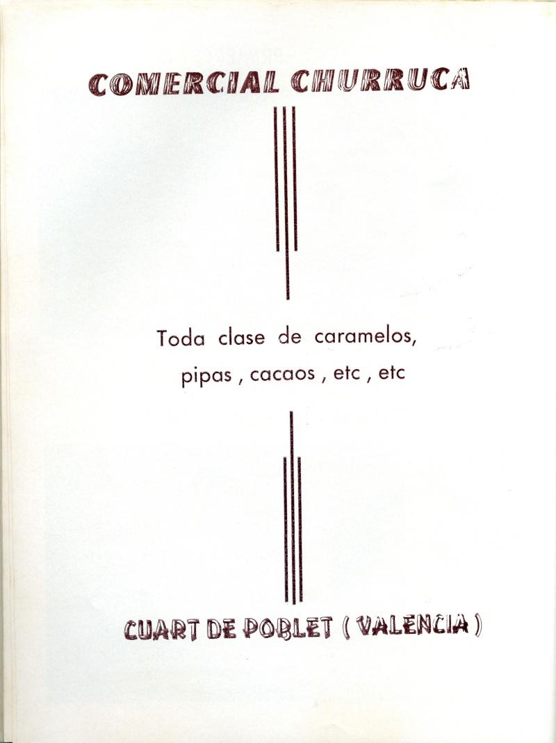 Libro completo de 1974 Terminado 1974_032