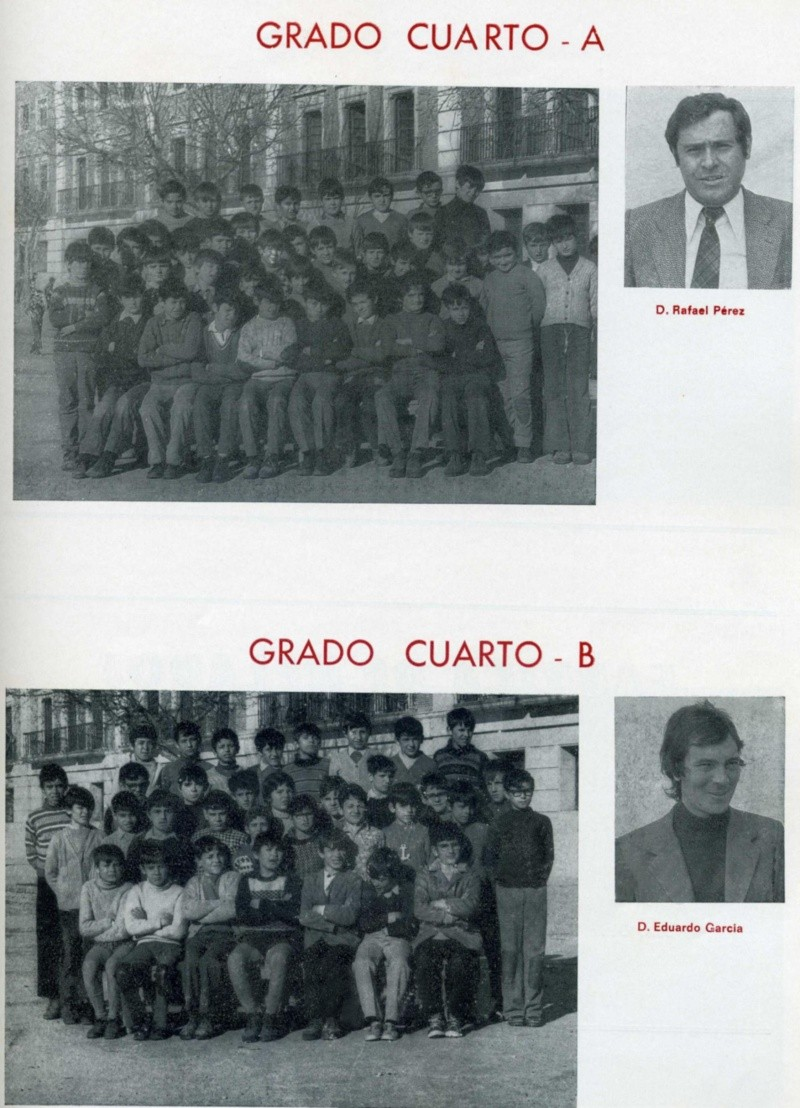 Libro completo de 1974 Terminado 1974_033