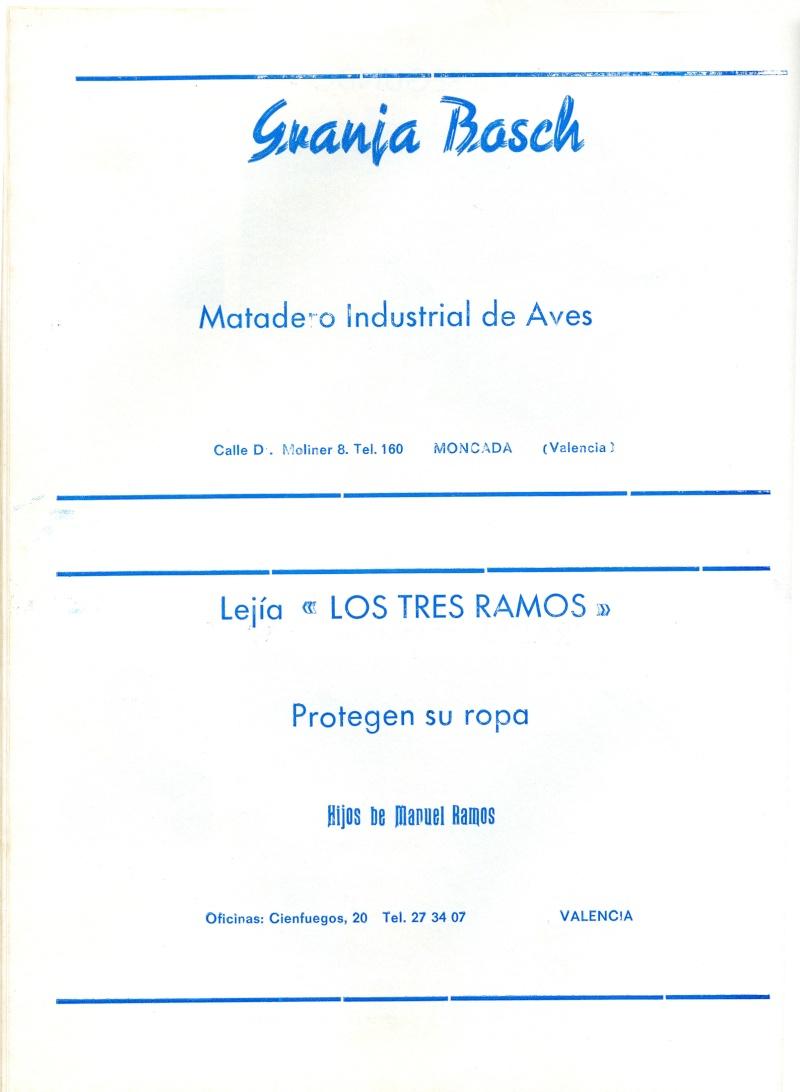 Libro completo de 1974 Terminado 1974_034
