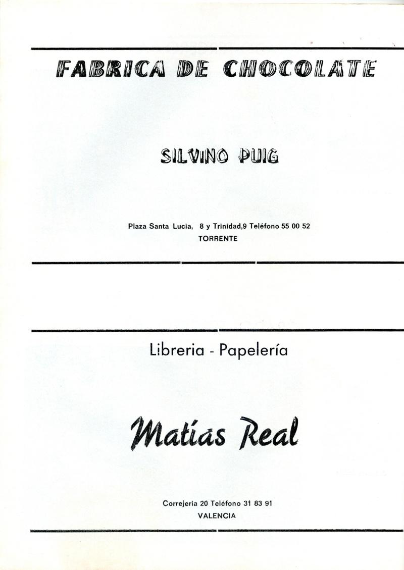 Libro completo de 1974 Terminado 1974_036