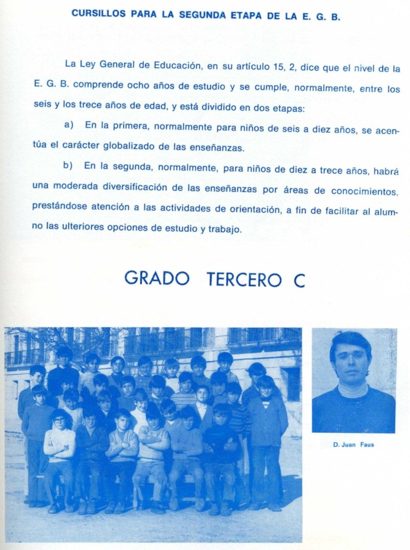 Libro completo de 1974 Terminado 1974_037