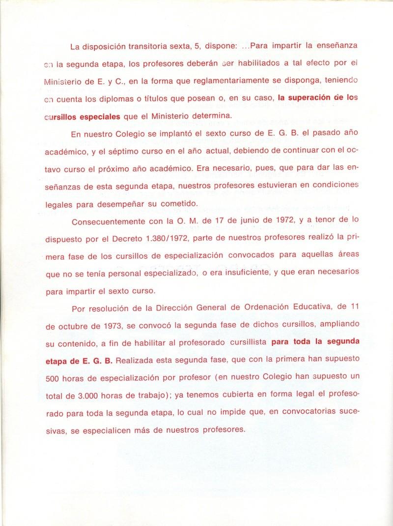 Libro completo de 1974 Terminado 1974_039