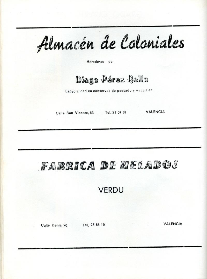 Libro completo de 1974 Terminado 1974_041