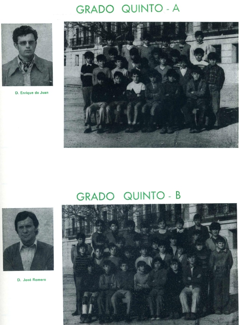 Libro completo de 1974 Terminado 1974_042