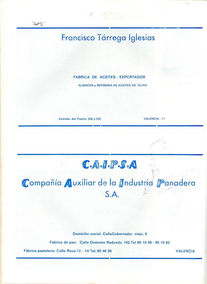 Libro completo de 1974 Terminado 1974_043