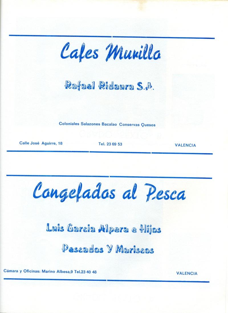 Libro completo de 1974 Terminado 1974_045
