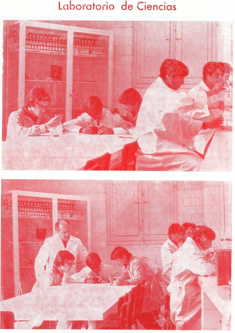 Libro completo de 1974 Terminado 1974_047