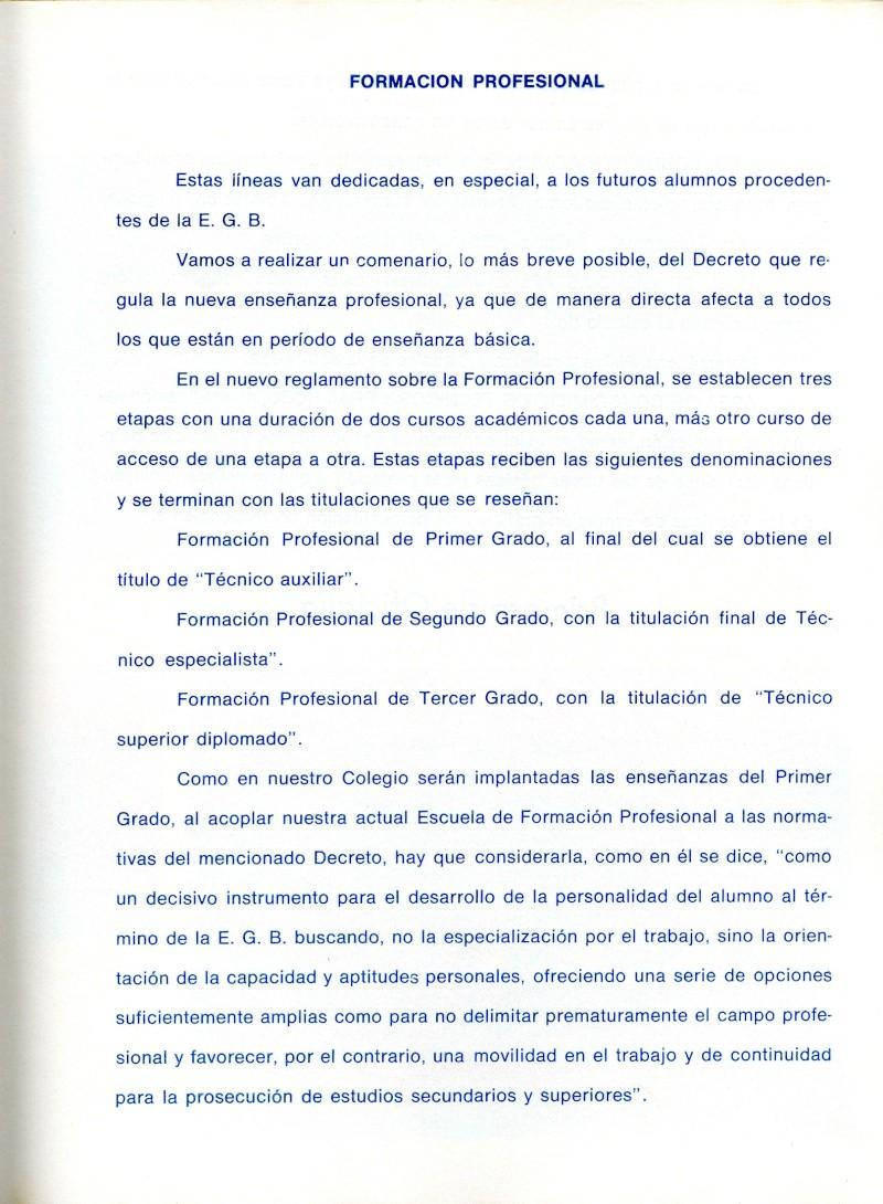 Libro completo de 1974 Terminado 1974_048