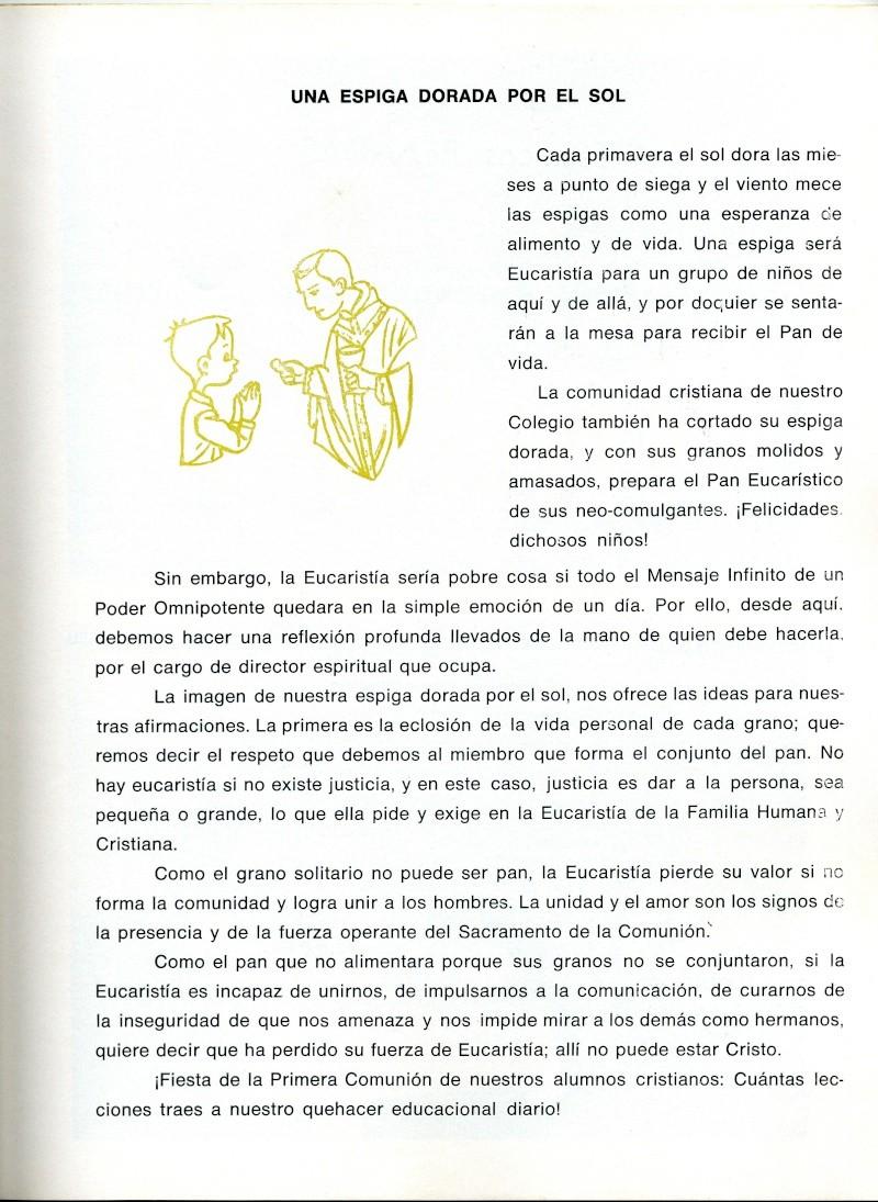 Libro completo de 1974 Terminado 1974_052