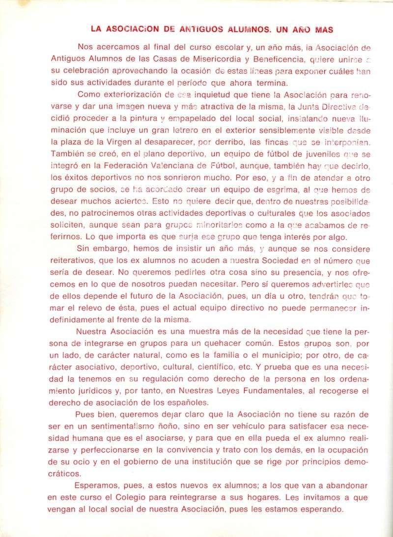 Libro completo de 1974 Terminado 1974_055