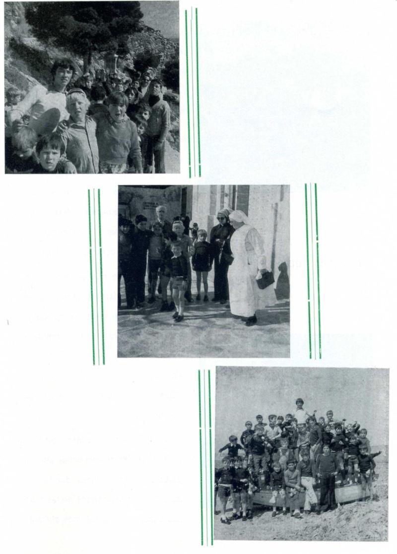 Libro completo de 1974 Terminado 1974_059