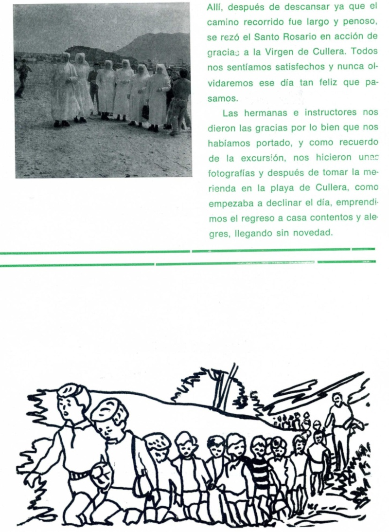 Libro completo de 1974 Terminado 1974_060